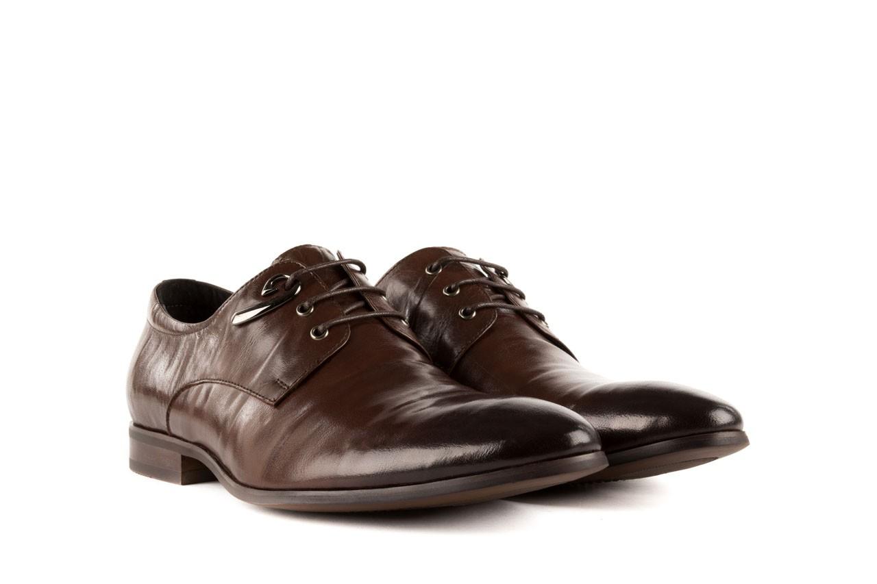 Brooman 1356-16g132 brown - brooman - nasze marki 7