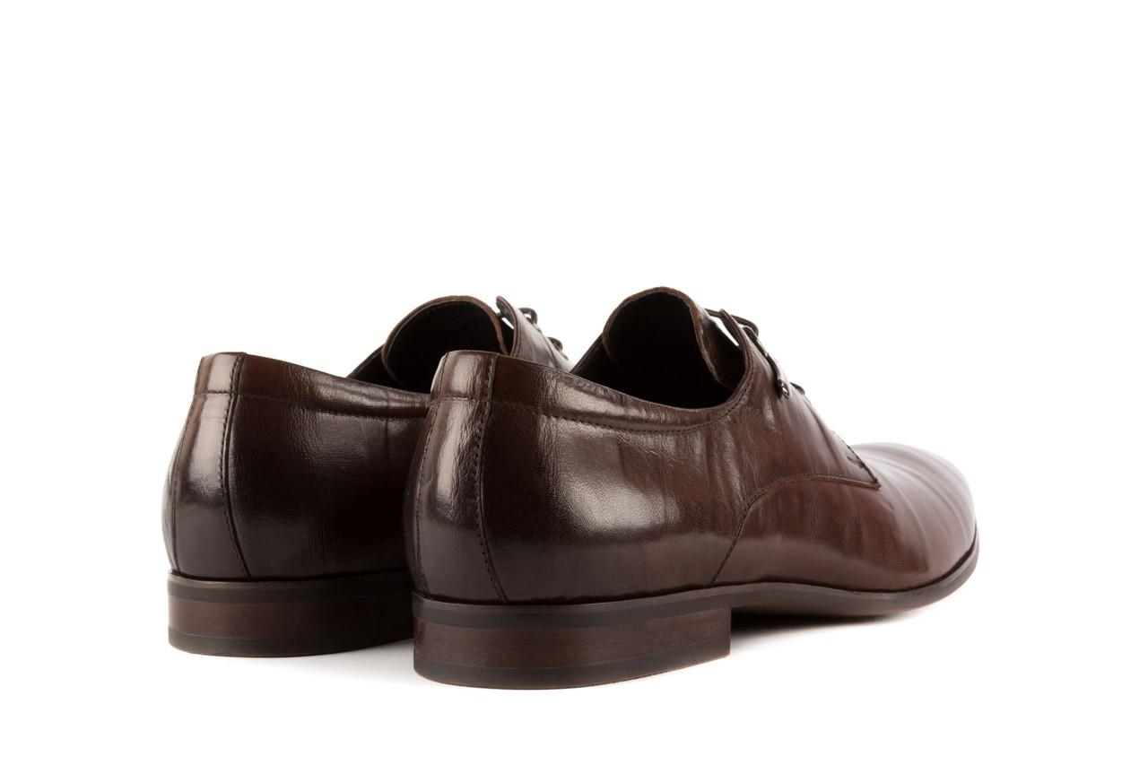 Brooman 1356-16g132 brown - brooman - nasze marki 9