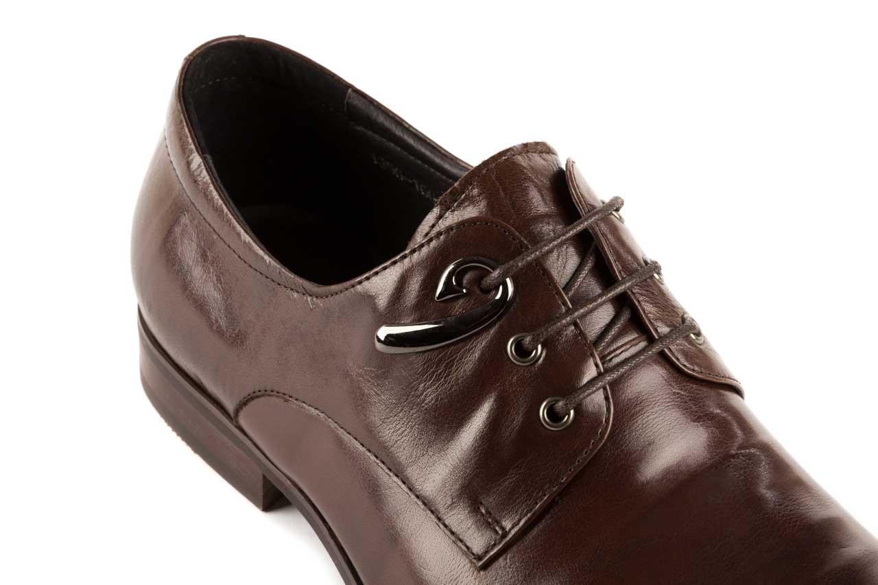 Brooman 1356-16g132 brown - brooman - nasze marki 11