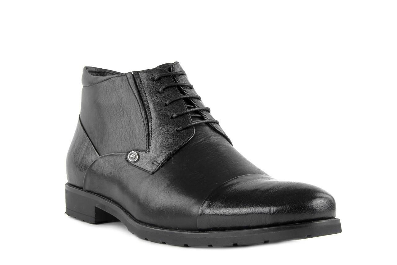 Brooman 13fr02-302-2 black - brooman - nasze marki 11