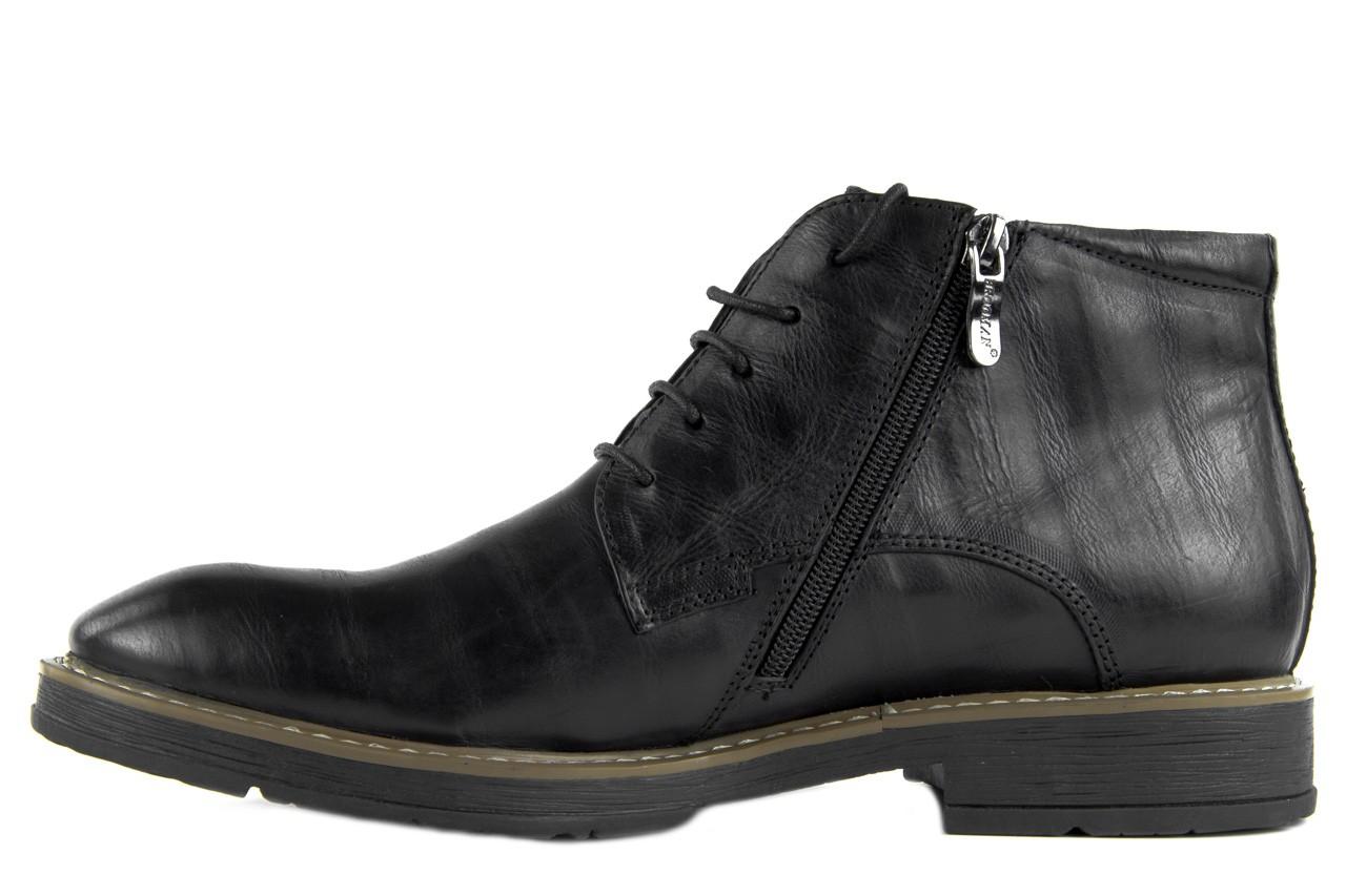 Brooman 161411h-82-695 black - brooman - nasze marki 9