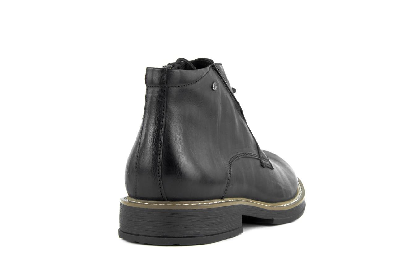 Brooman 161411h-82-695 black - brooman - nasze marki 8