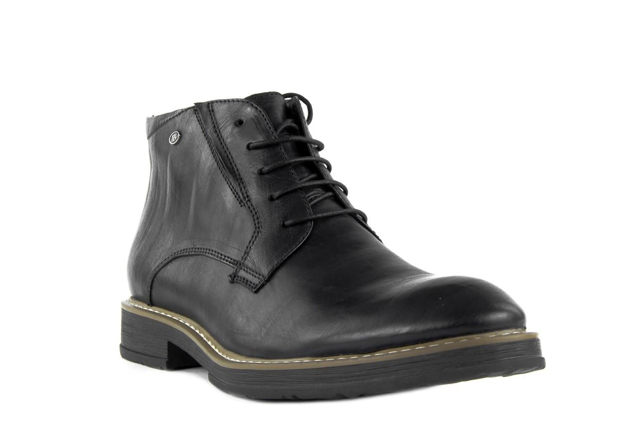 Brooman 161411h-82-695 black - brooman - nasze marki 10
