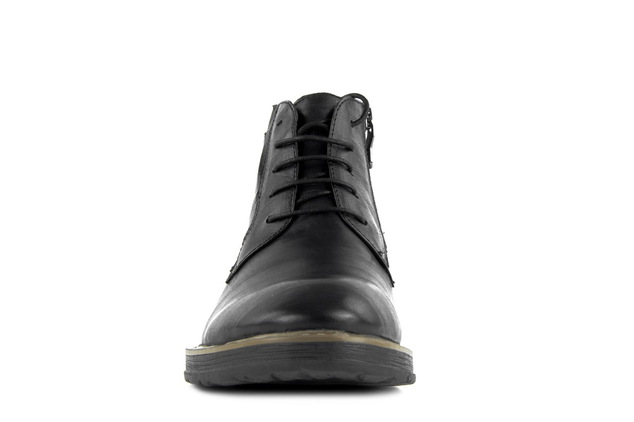 Brooman 161411h-82-695 black - brooman - nasze marki 6