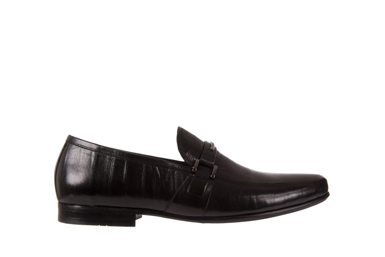 Brooman 7712-01g183 black - brooman - nasze marki 6