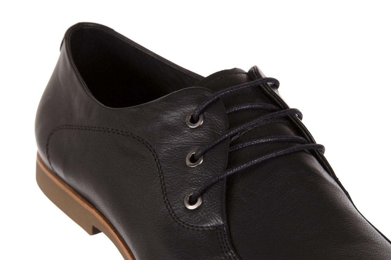 Brooman c01-503-5 black - brooman - nasze marki 11