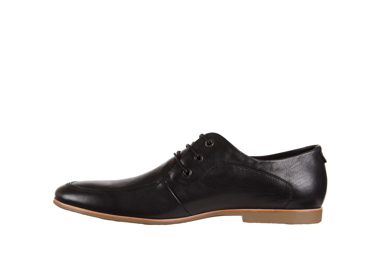 Brooman c01-503-5 black - brooman - nasze marki 8