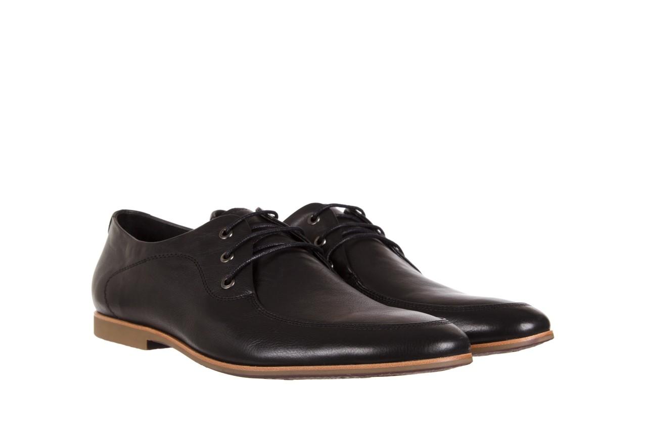Brooman c01-503-5 black - brooman - nasze marki 7