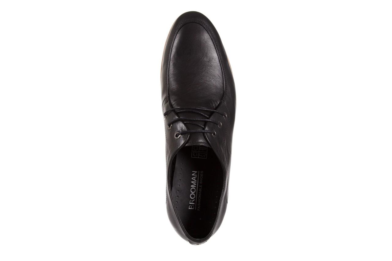 Brooman c01-503-5 black - brooman - nasze marki 10