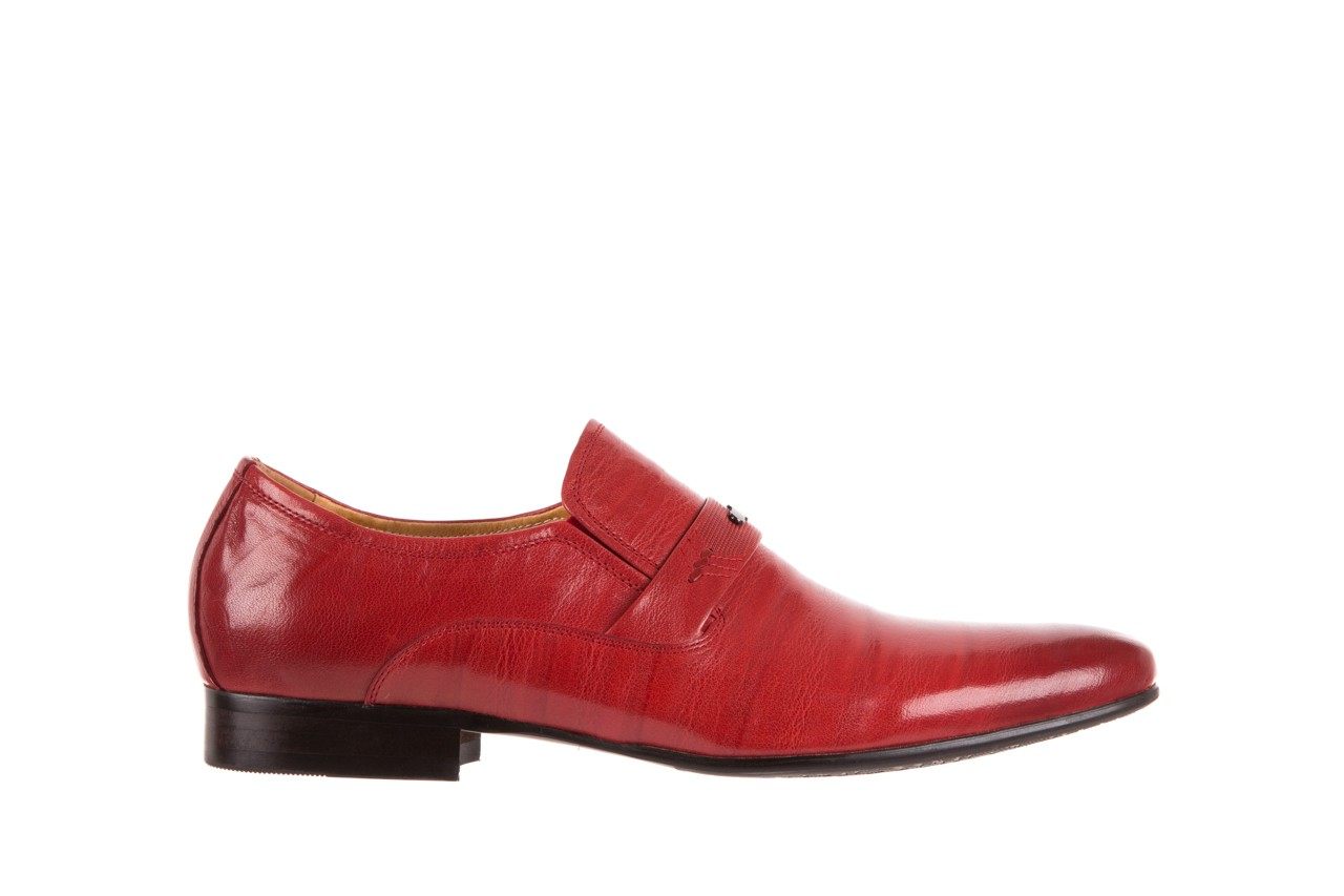 Brooman c131-105-a700 red - brooman - nasze marki 6
