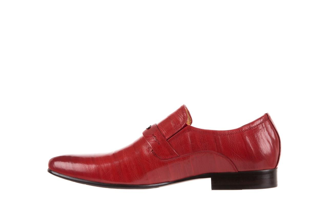 Brooman c131-105-a700 red - brooman - nasze marki 8