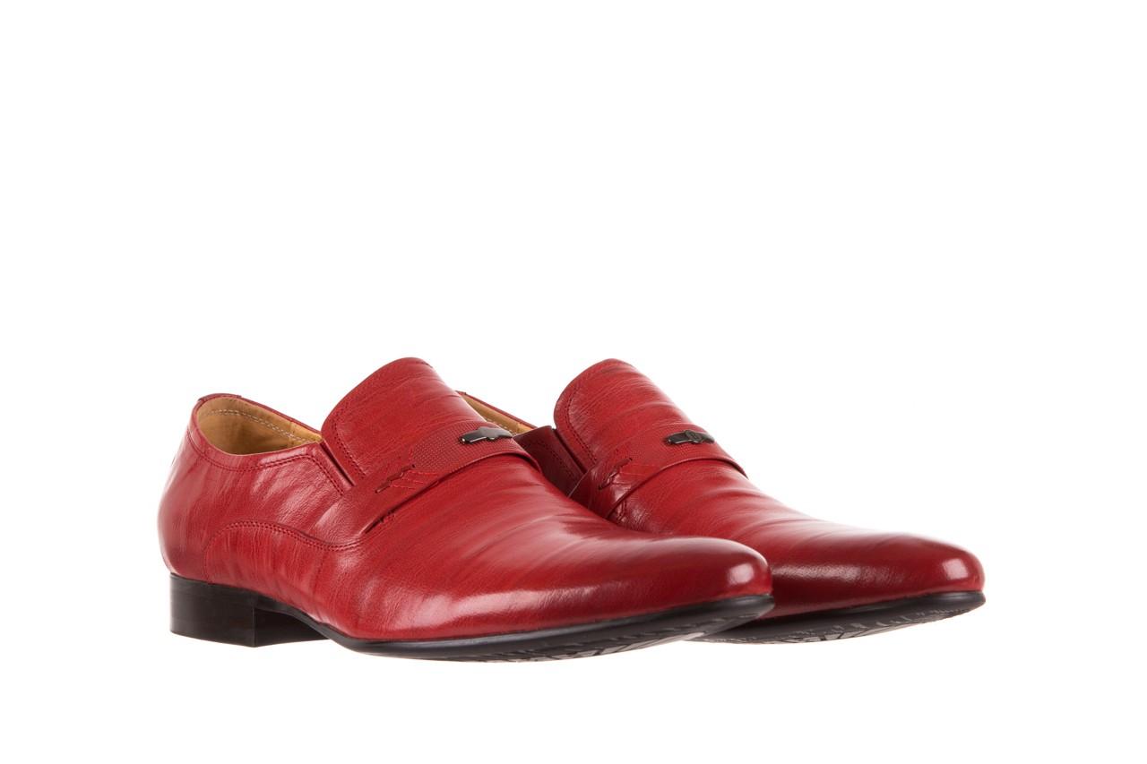 Brooman c131-105-a700 red - brooman - nasze marki 7