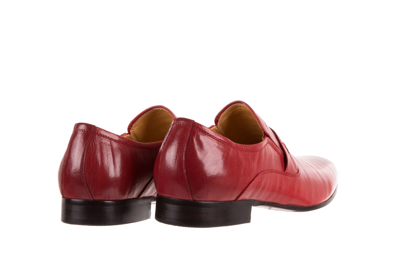 Brooman c131-105-a700 red - brooman - nasze marki 9