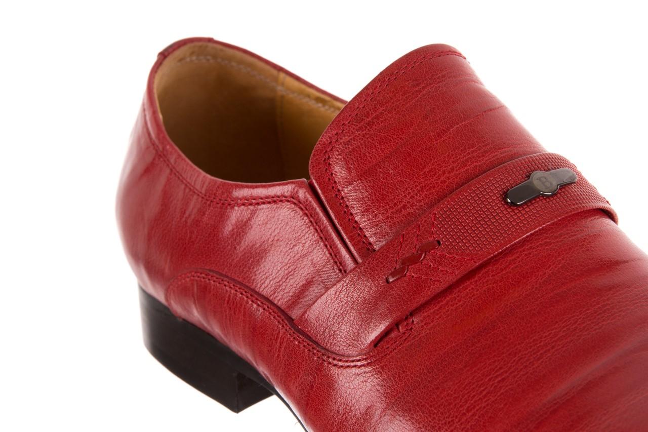 Brooman c131-105-a700 red - brooman - nasze marki 11