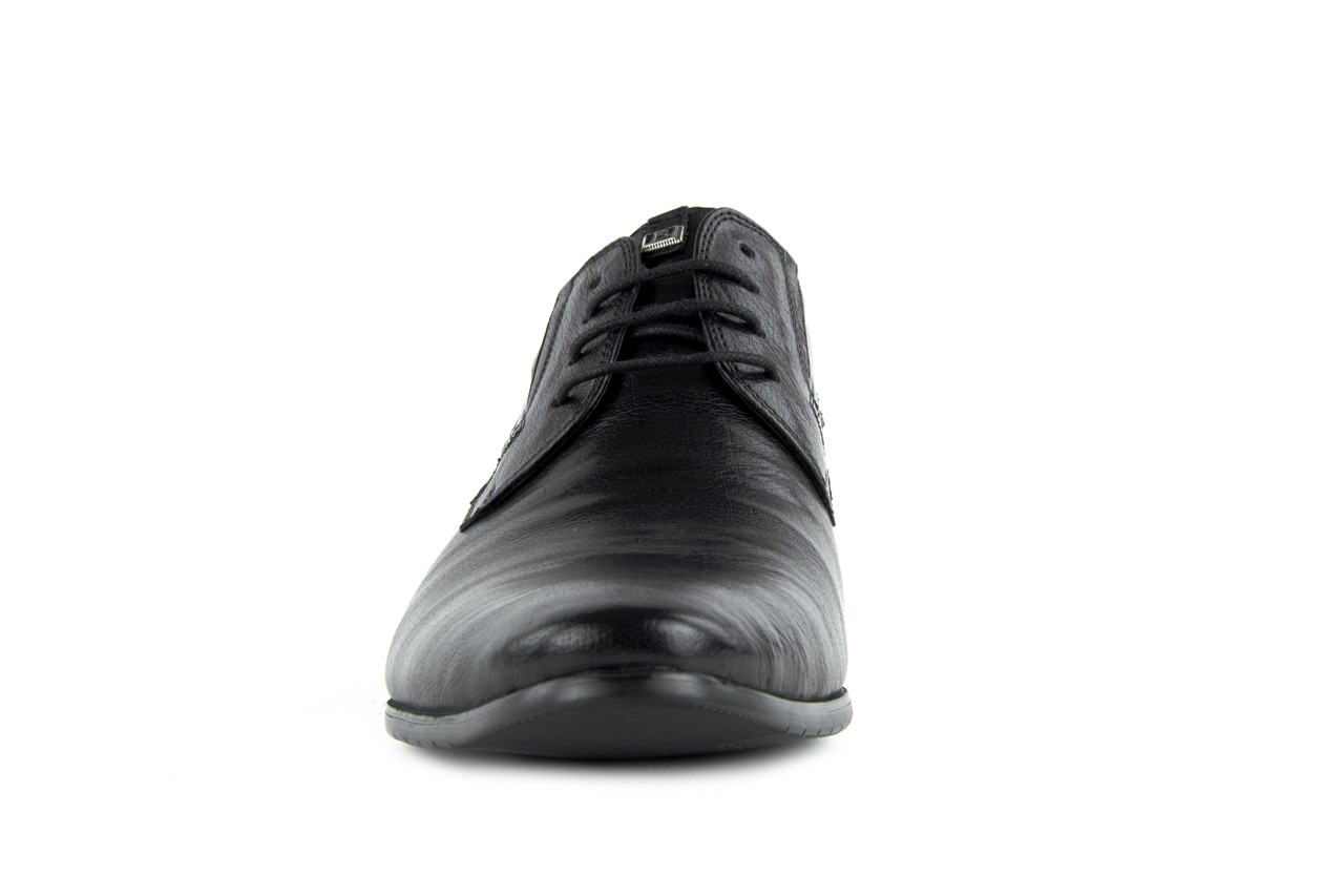 Brooman c29-260-1 black - brooman - nasze marki 8