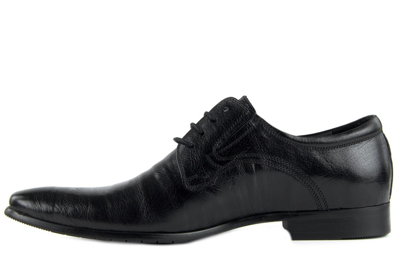 Brooman c29-260-1 black - brooman - nasze marki 11