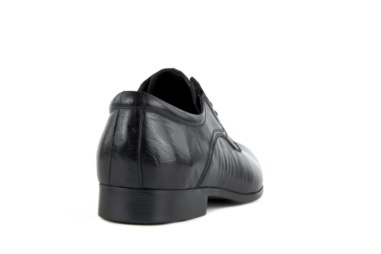 Brooman c29-260-1 black - brooman - nasze marki 7