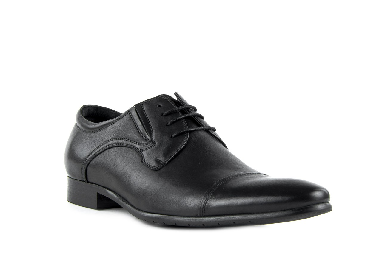Brooman c29-261-1 black - brooman - nasze marki 11