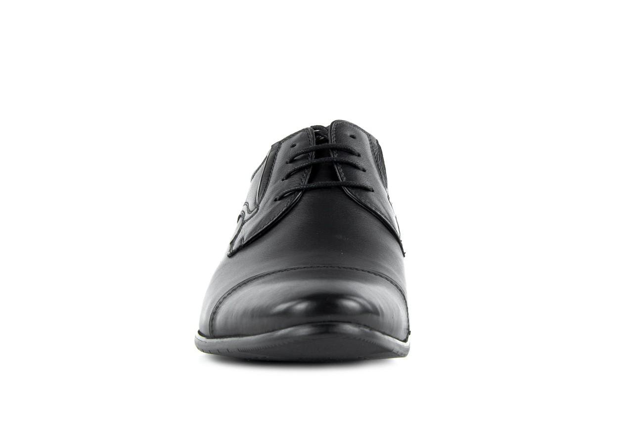 Brooman c29-261-1 black - brooman - nasze marki 9