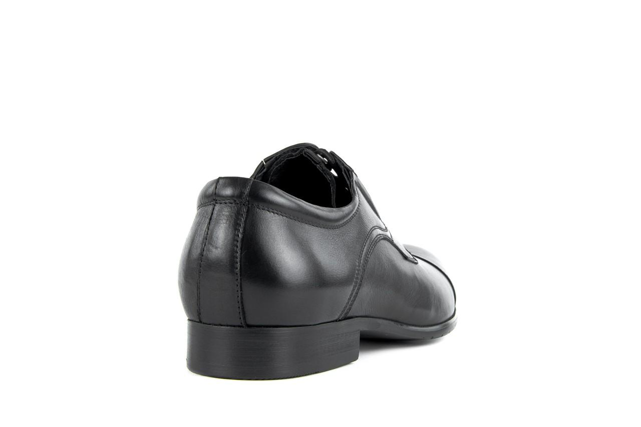 Brooman c29-261-1 black - brooman - nasze marki 7