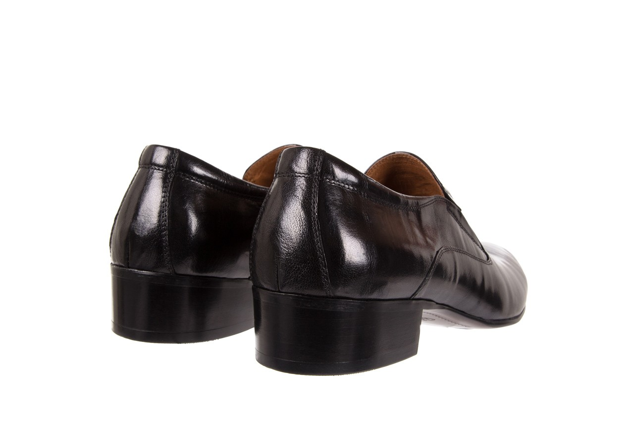 Brooman c39-326-2 black 104044 - brooman - nasze marki 9