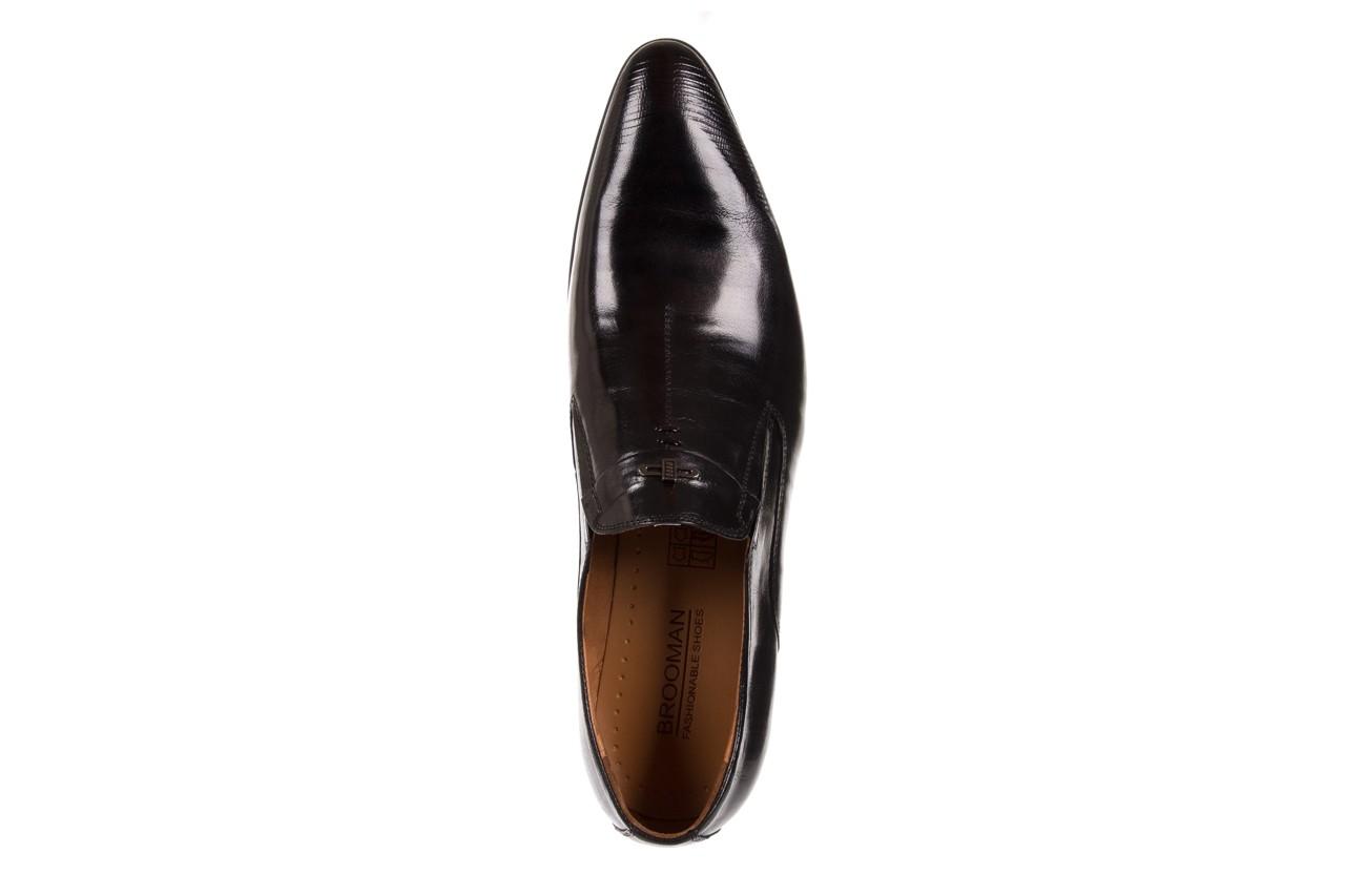 Brooman c39-326-2 black 104044 - brooman - nasze marki 10