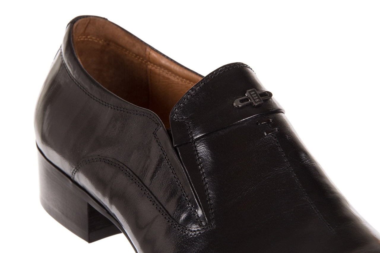 Brooman c39-326-2 black 104044 - brooman - nasze marki 11