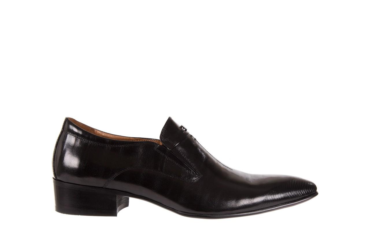 Brooman c39-326-2 black 104044 - brooman - nasze marki 6