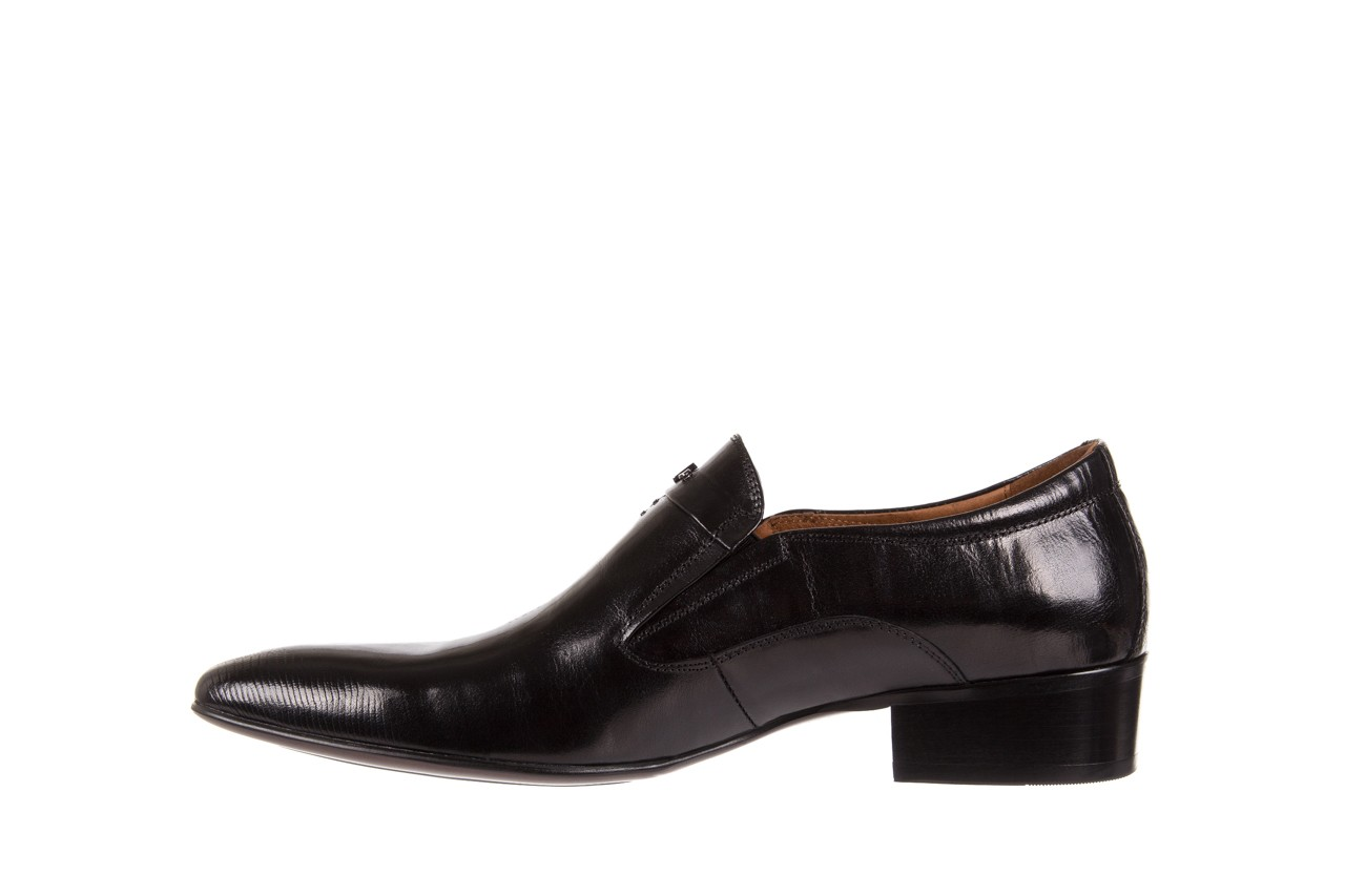Brooman c39-326-2 black 104044 - brooman - nasze marki 8