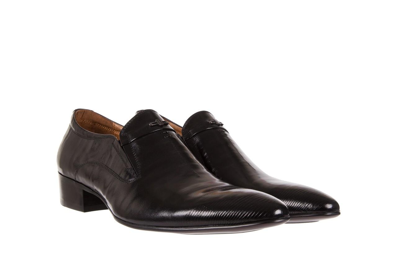 Brooman c39-326-2 black 104044 - brooman - nasze marki 7