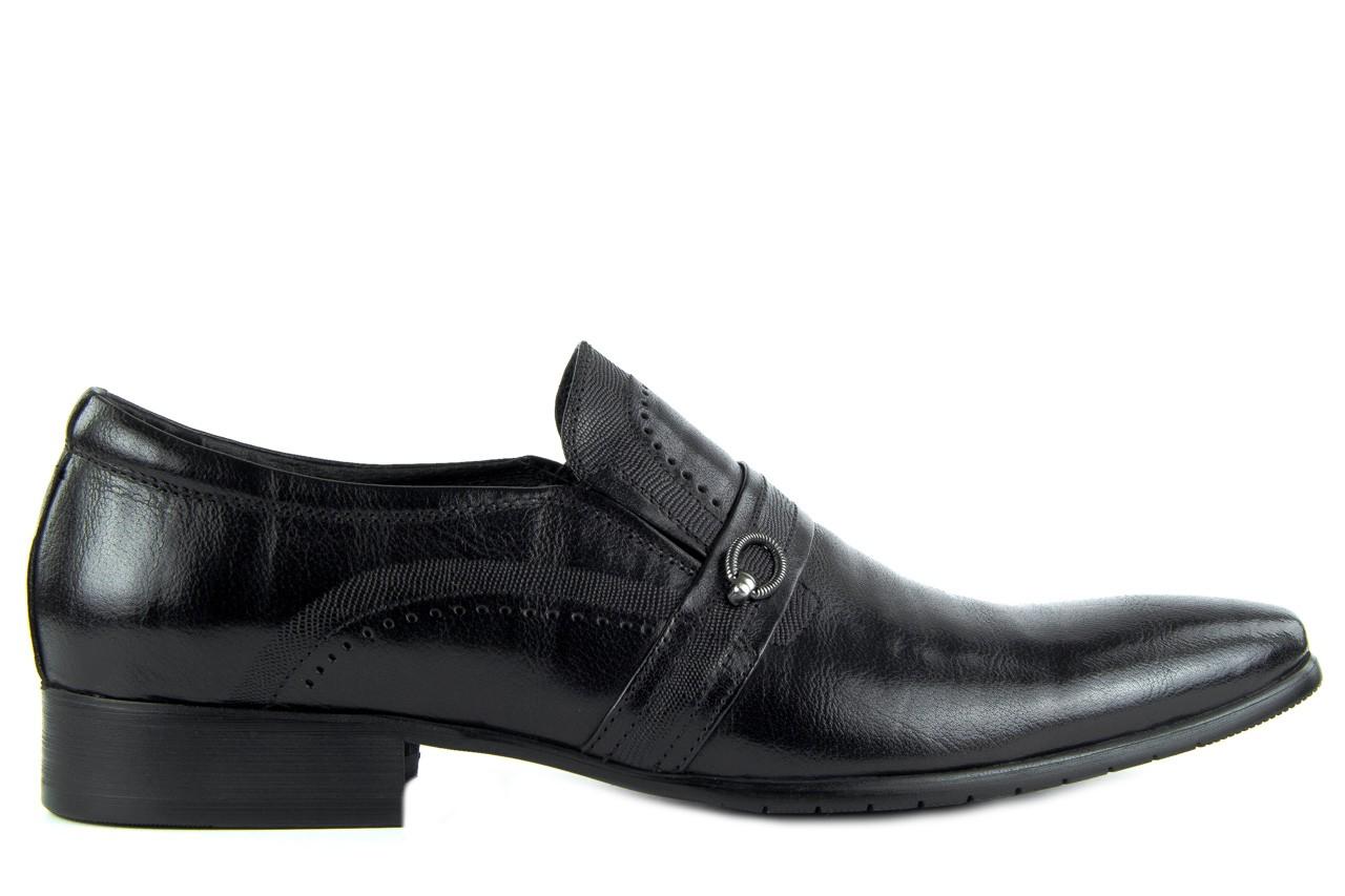 Brooman c66-420-1 black - brooman - nasze marki 9