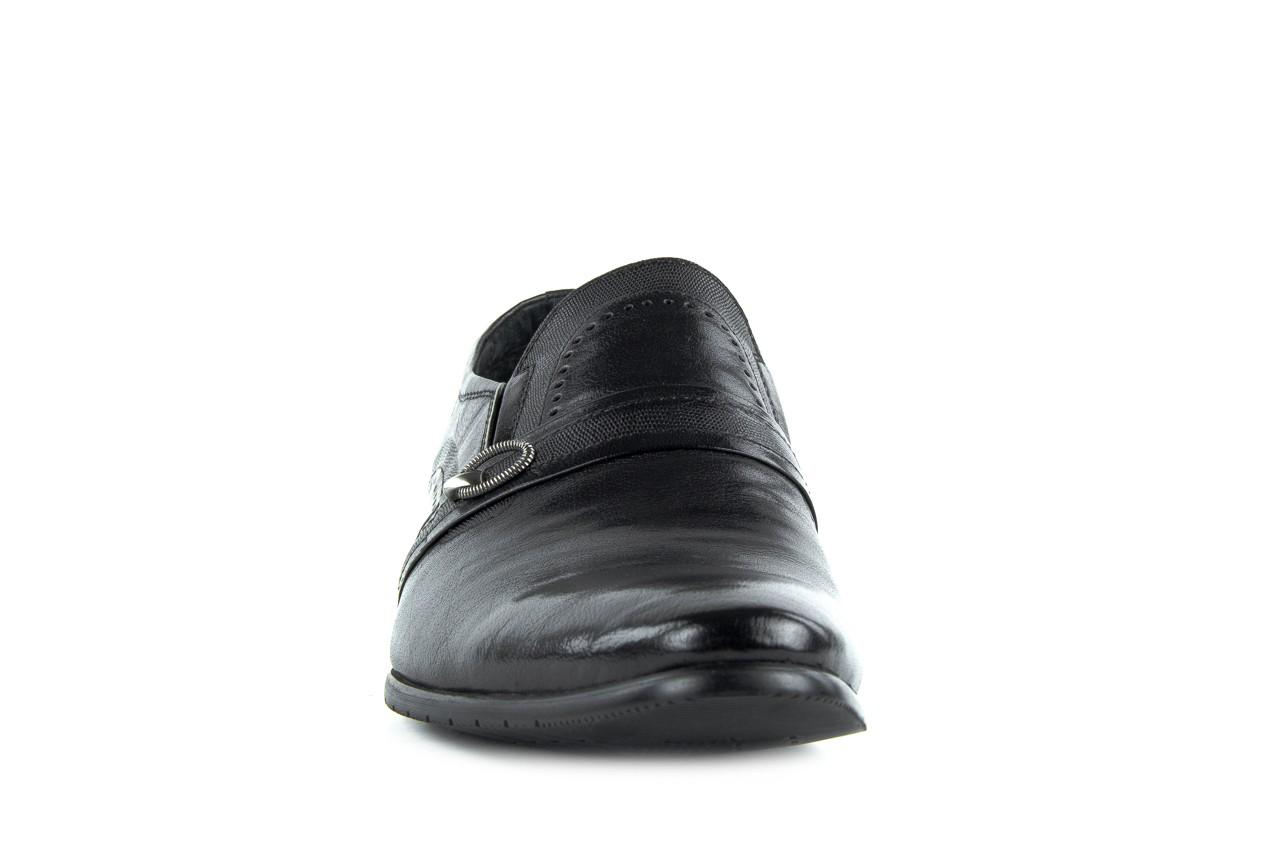 Brooman c66-420-1 black - brooman - nasze marki 10