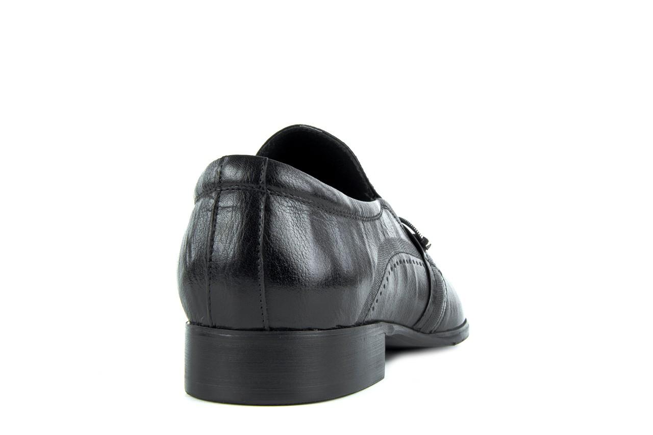 Brooman c66-420-1 black - brooman - nasze marki 11