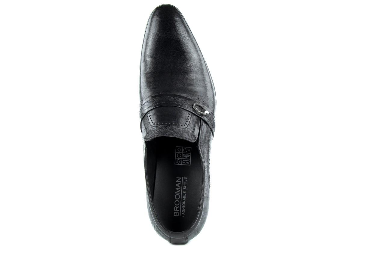 Brooman c66-420-1 black - brooman - nasze marki 8