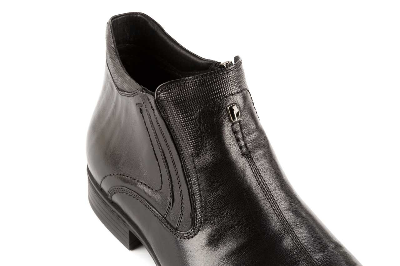 Brooman ct23-8040-1r black - brooman - nasze marki 11