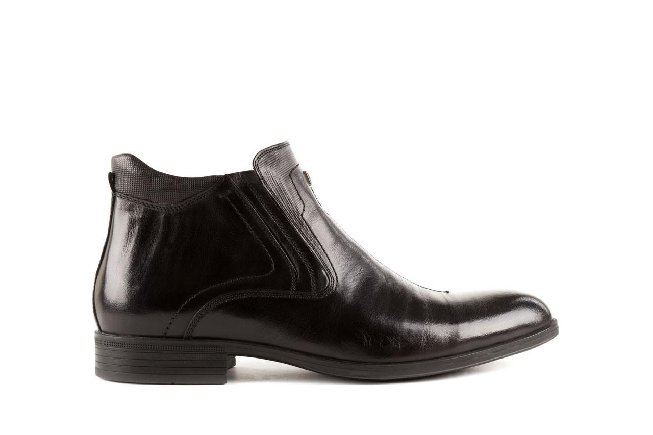 Brooman ct23-8040-1r black - brooman - nasze marki 6