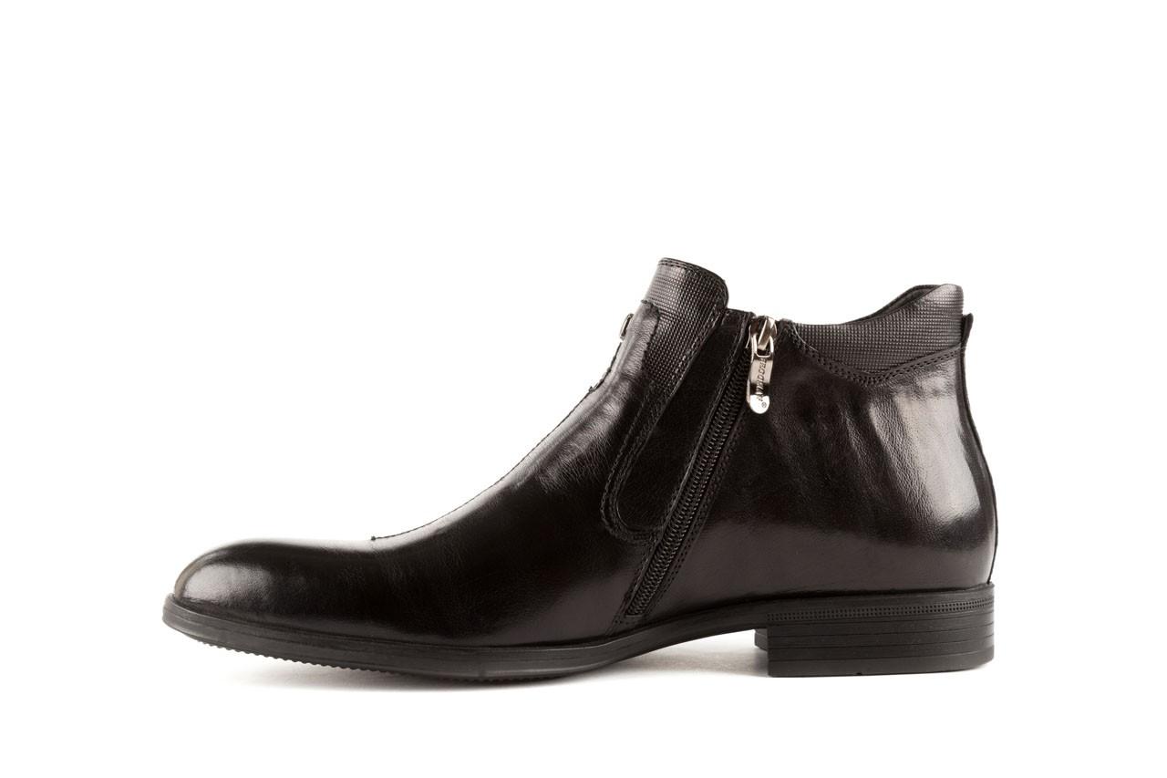 Brooman ct23-8040-1r black - brooman - nasze marki 8