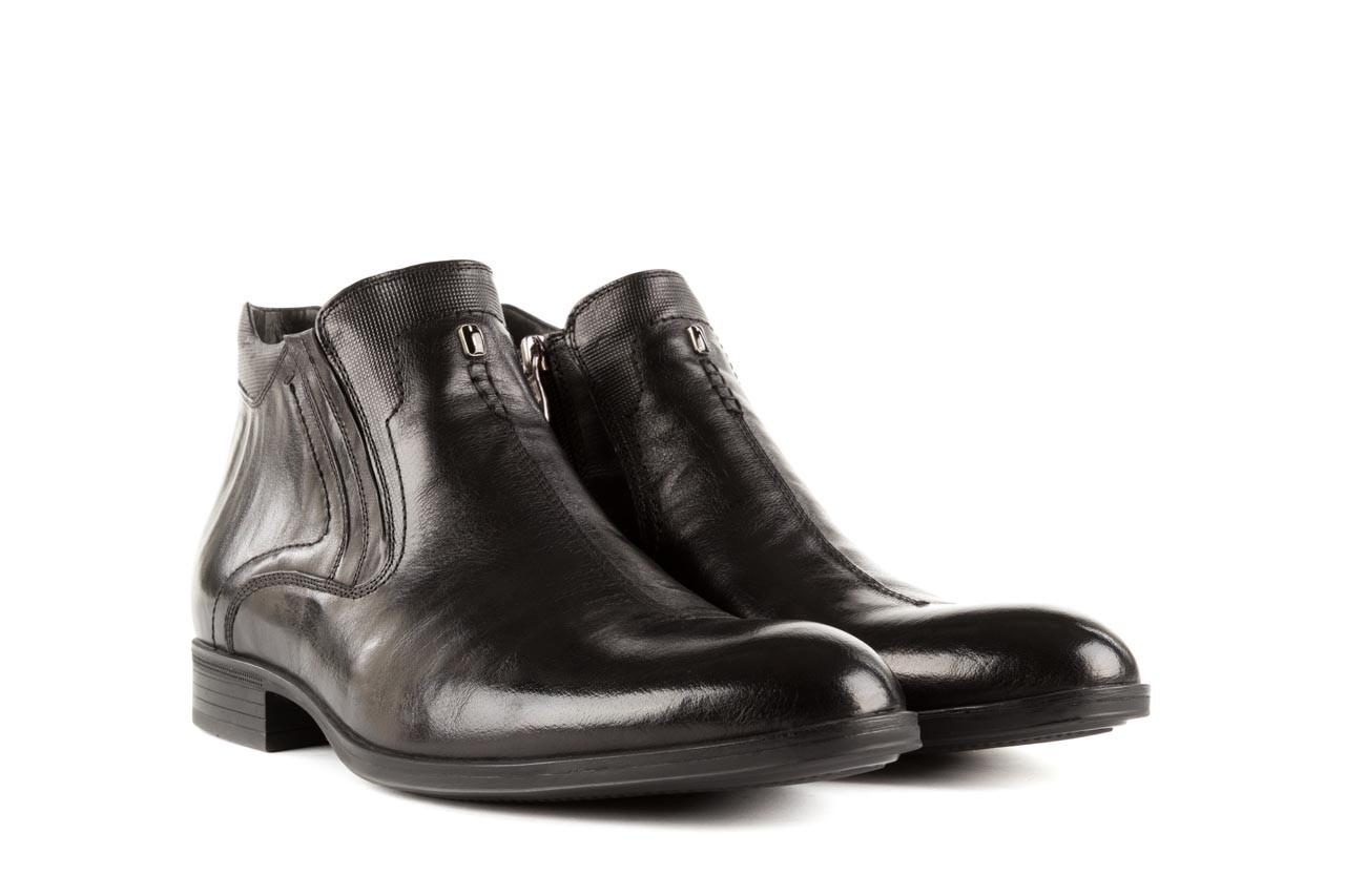 Brooman ct23-8040-1r black - brooman - nasze marki 7