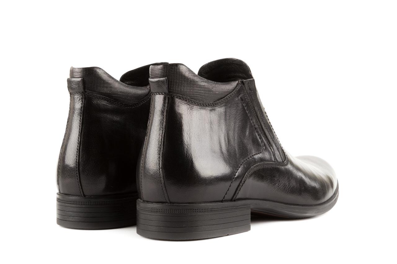 Brooman ct23-8040-1r black - brooman - nasze marki 9