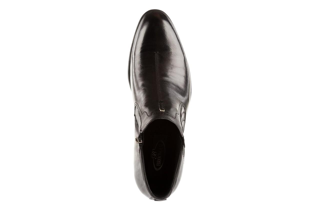 Brooman ct23-8040-1r black - brooman - nasze marki 10