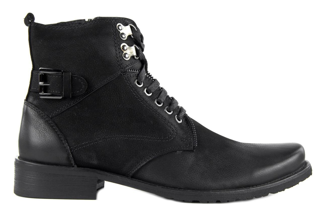 Brooman dh109-5-3 black - brooman - nasze marki 6