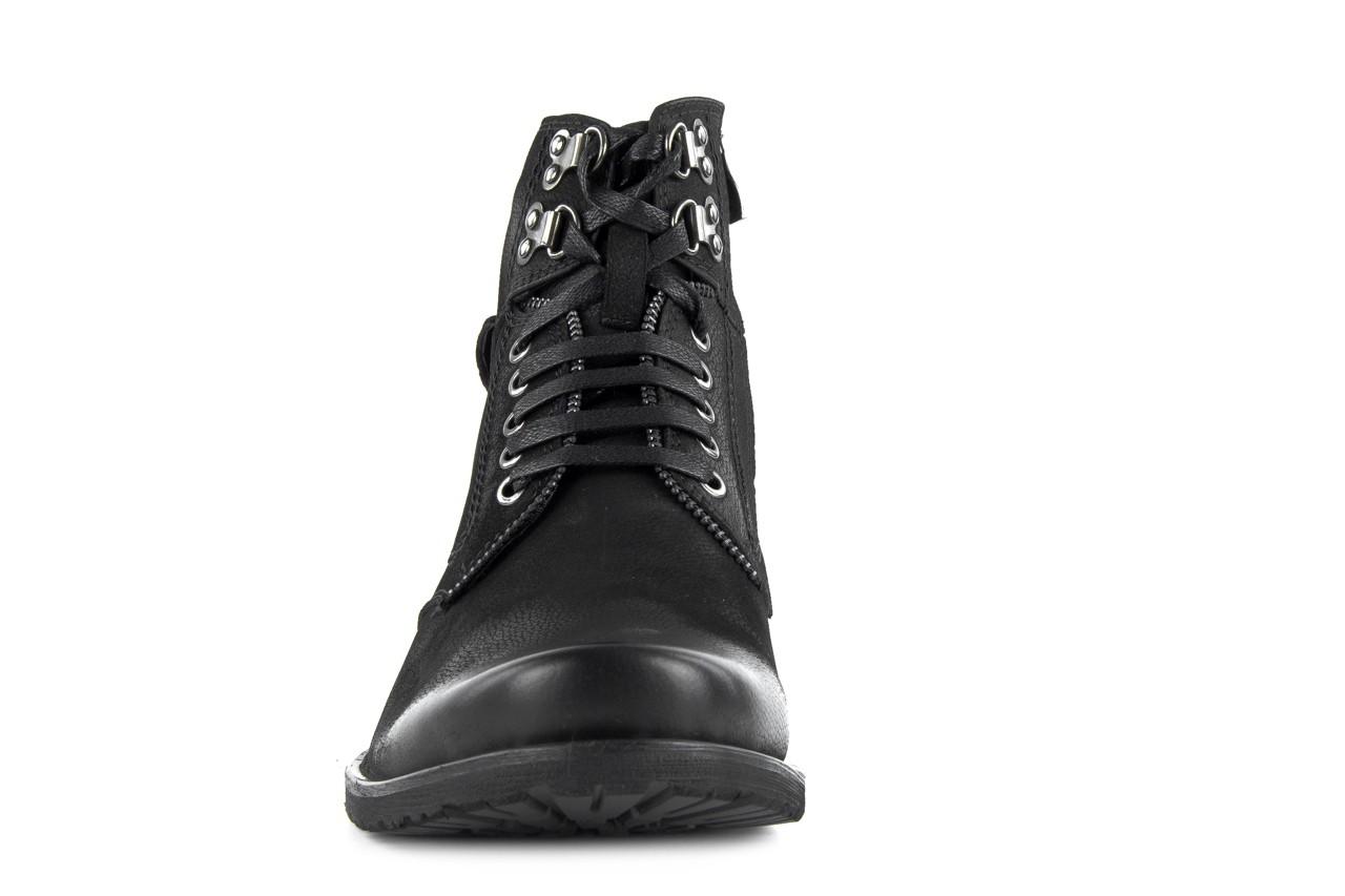 Brooman dh109-5-3 black - brooman - nasze marki 8
