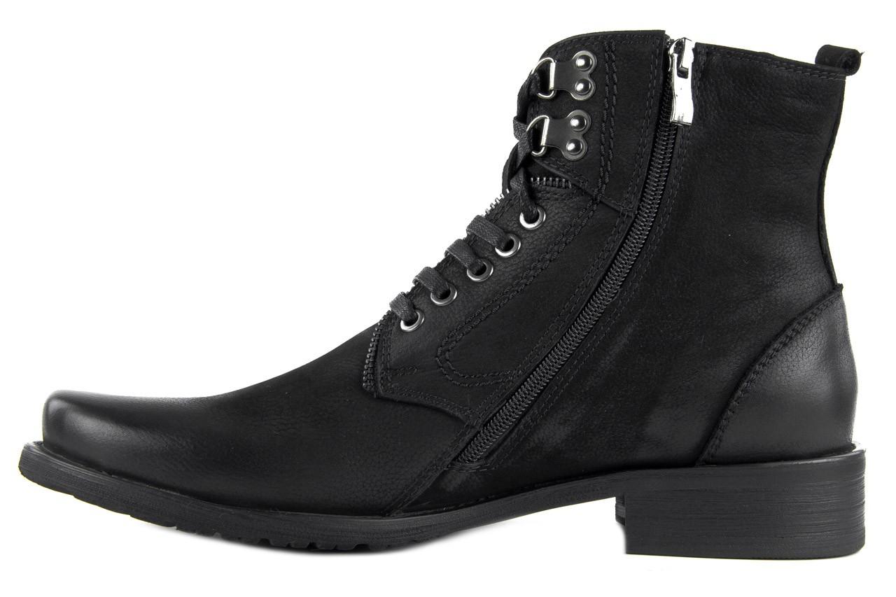 Brooman dh109-5-3 black - brooman - nasze marki 11