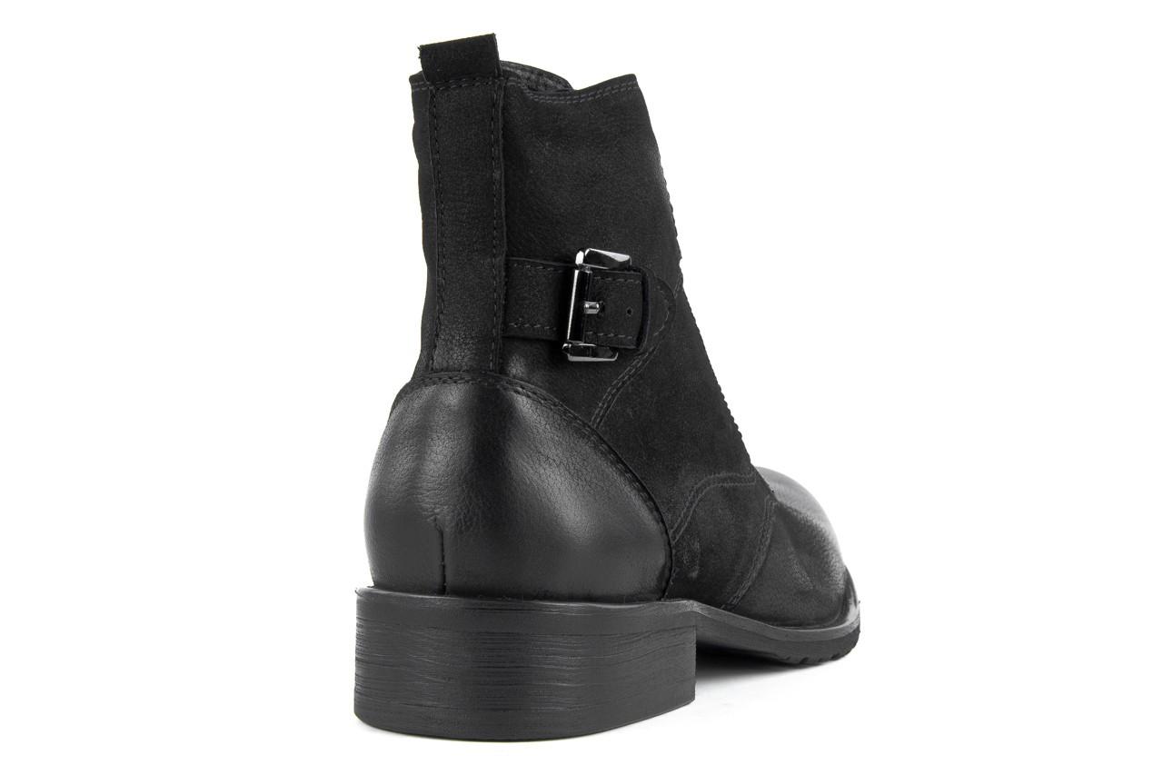 Brooman dh109-5-3 black - brooman - nasze marki 10