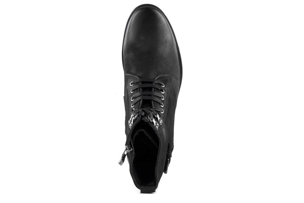 Brooman dh109-5-3 black - brooman - nasze marki 7