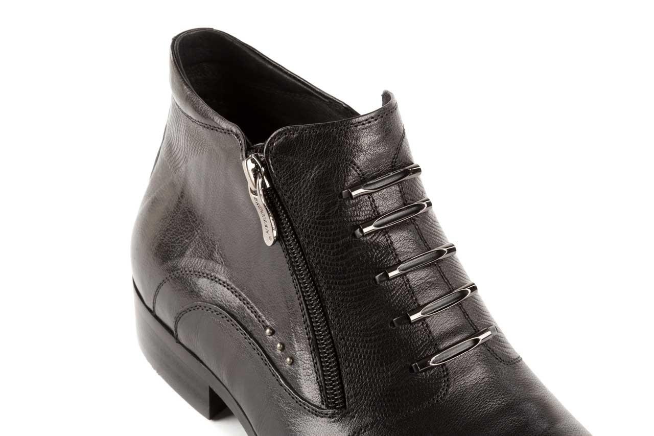 Brooman h55-882-2r black - brooman - nasze marki 11