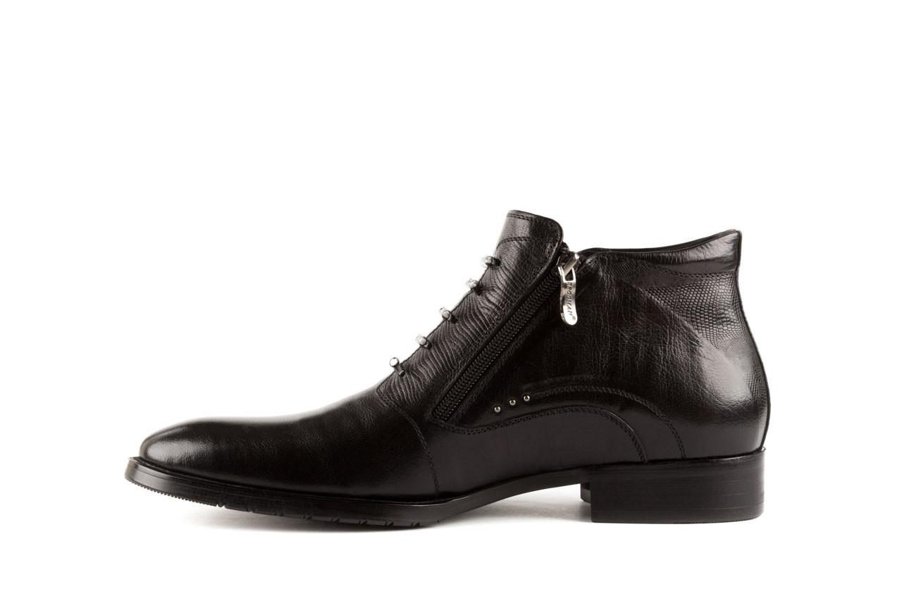 Brooman h55-882-2r black - brooman - nasze marki 8