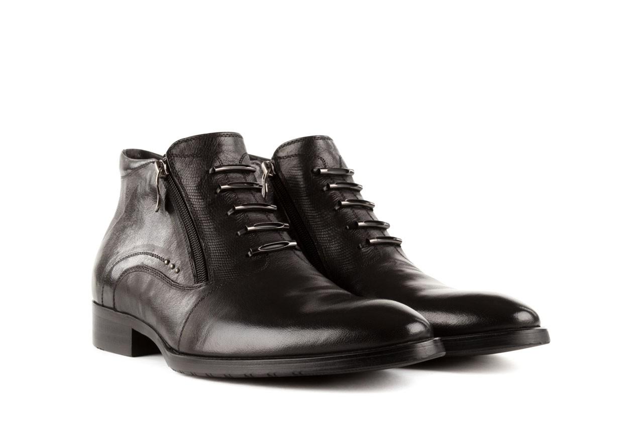 Brooman h55-882-2r black - brooman - nasze marki 7