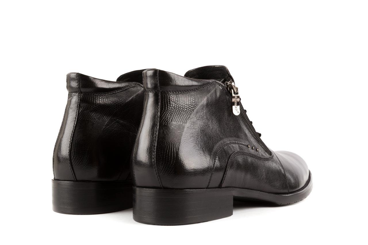 Brooman h55-882-2r black - brooman - nasze marki 9