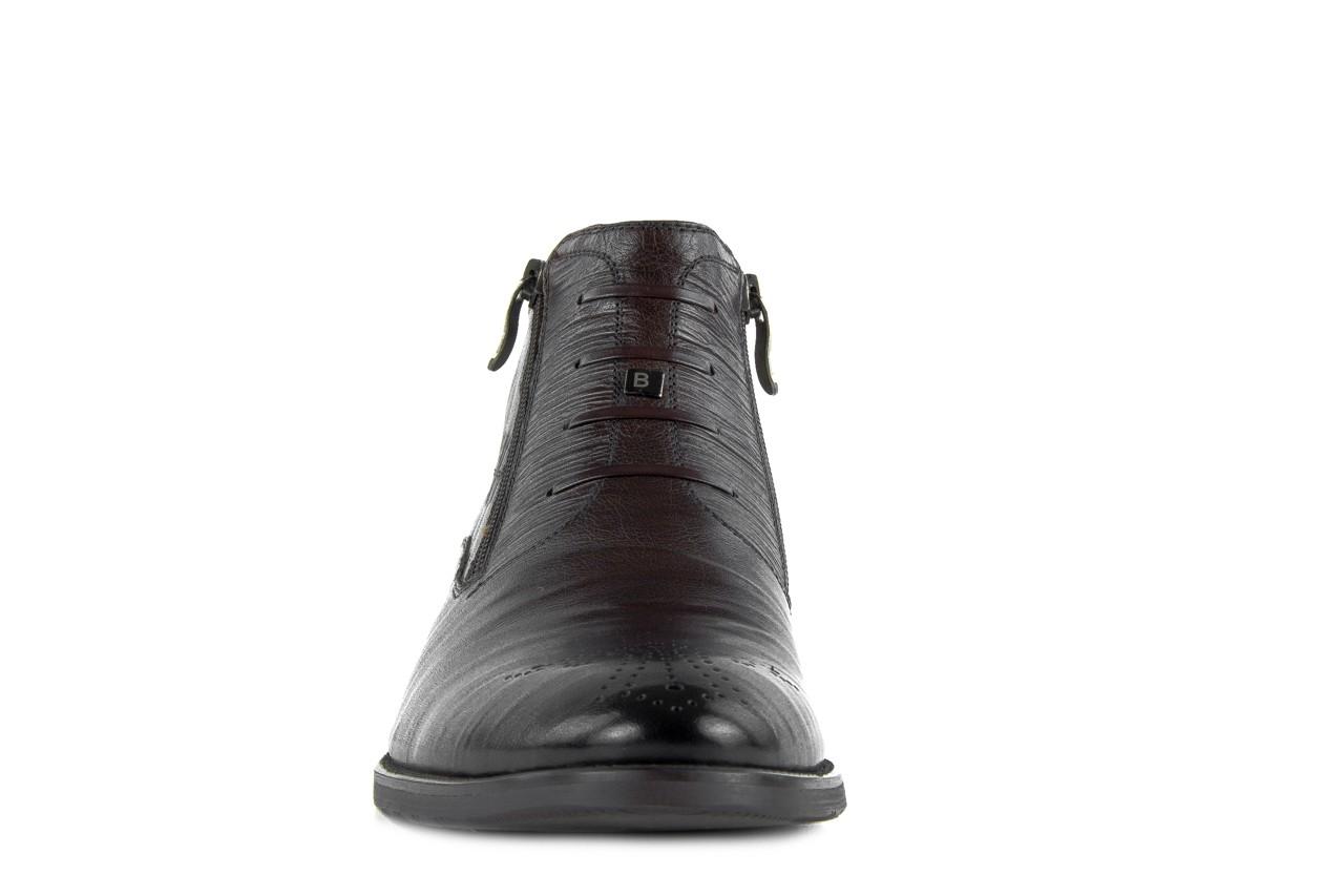 Brooman h55-l53-2r brown - brooman - nasze marki 9